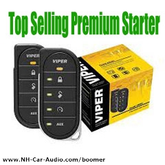 Viper-4806v Our top selling premium starter
