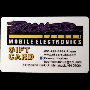 boomer-nashua-gift-card-x
