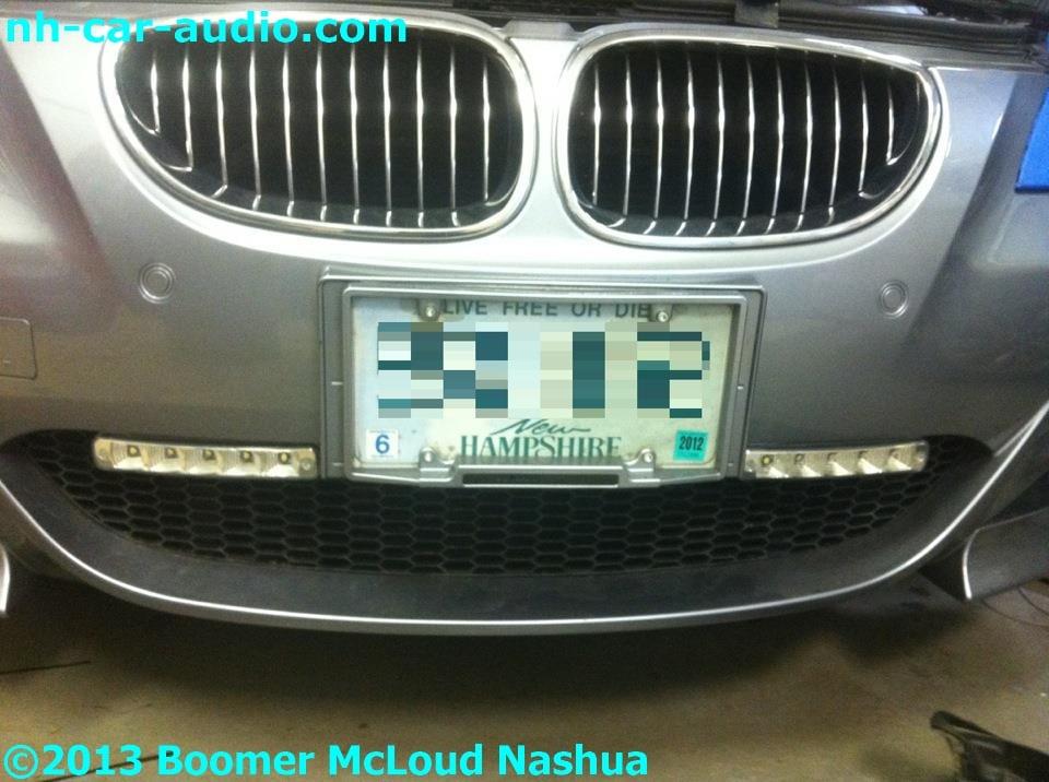 Subaru Of Nashua >> Premium Radar Detectors - Boomer Nashua Mobile Electronics