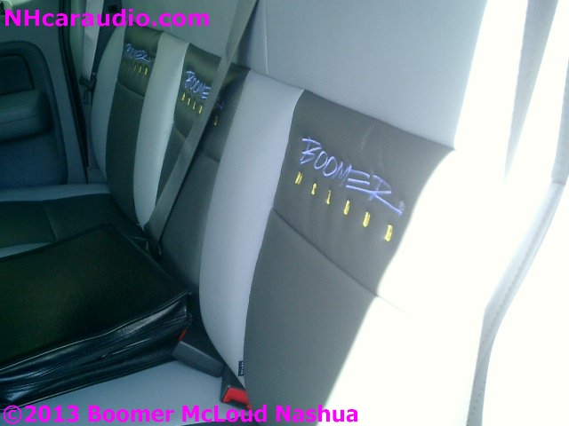 Custom-seats-Ford-Boomer