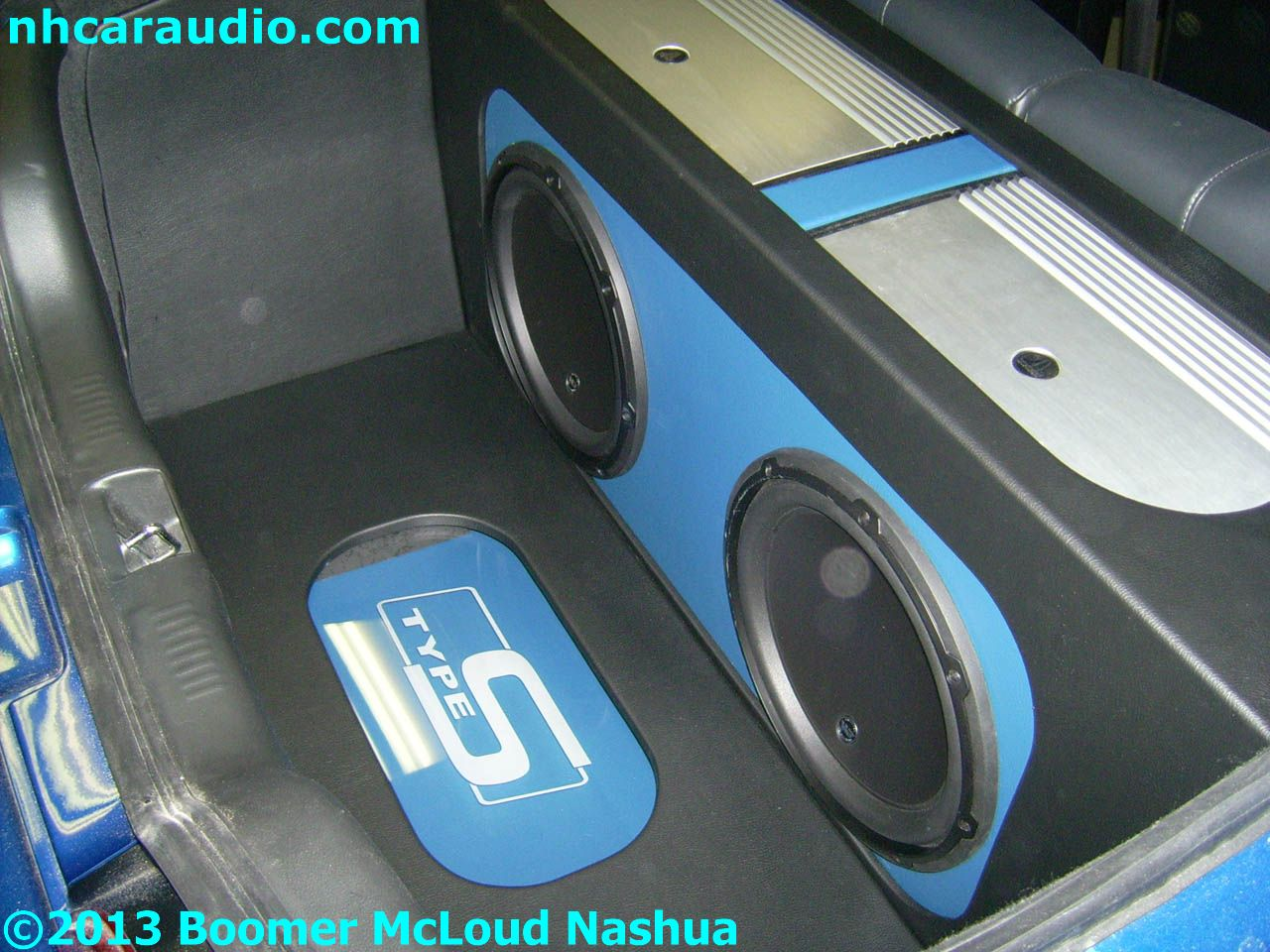 acura rsx acura rsx speaker size acura car photos and wallpapers