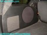 Escalade Suicide Doors Boomer Nashua Mobile Electronics