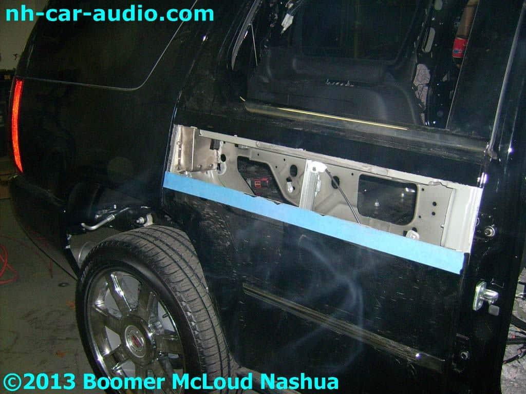Escalade-suicide-doors-reverse-sides-door-handles & Escalade-suicide-doors-reverse-sides-door-handles - Boomer Nashua ...