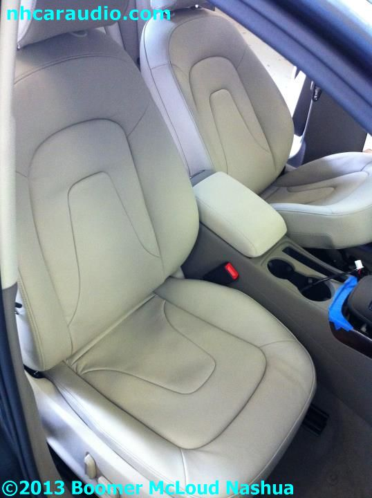 Heated-seats-Audi-Q5-add-on