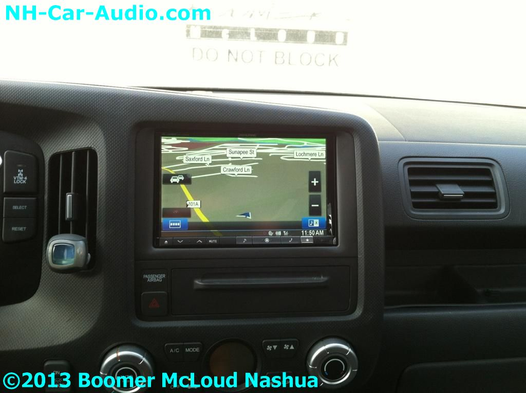 Car Stereo Navigation Bluetooth Reviews