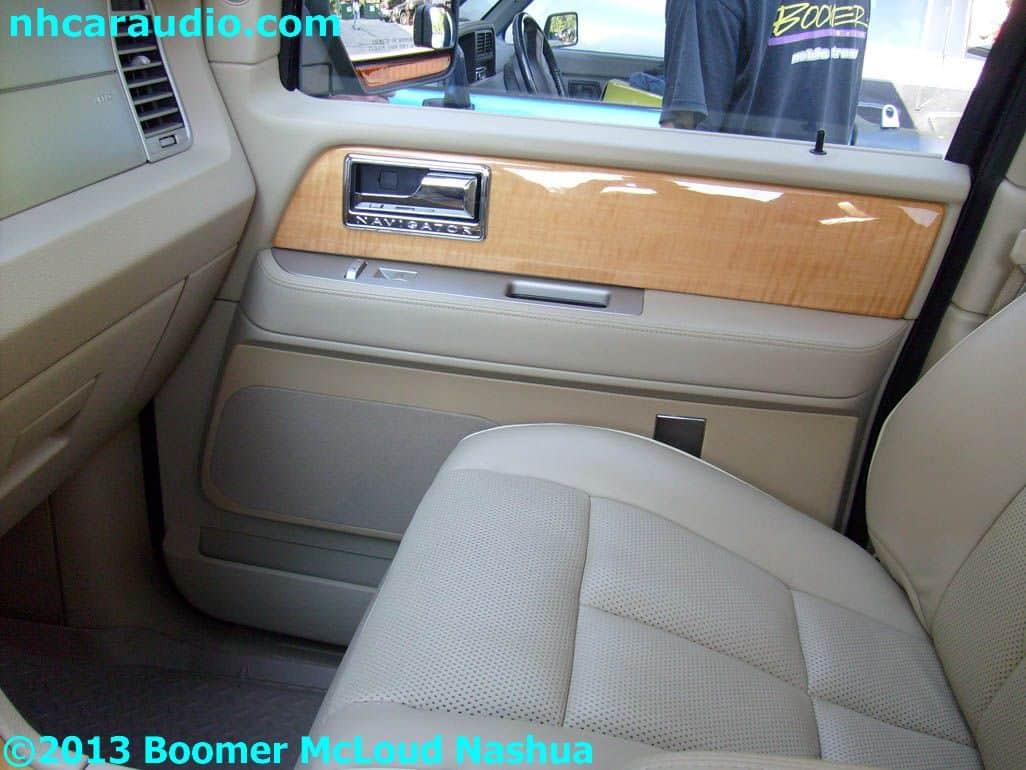 Best Buy Car Installation Services