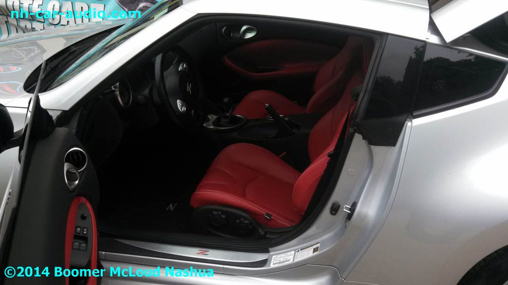 Nissan-370z-custom-katzkin-leather-interior