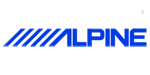 Alpine: Mobile Media Solutions