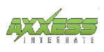Axxess Integrate: OE Integration Products