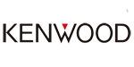 Kenwood USA Corp.: Car Entertainment