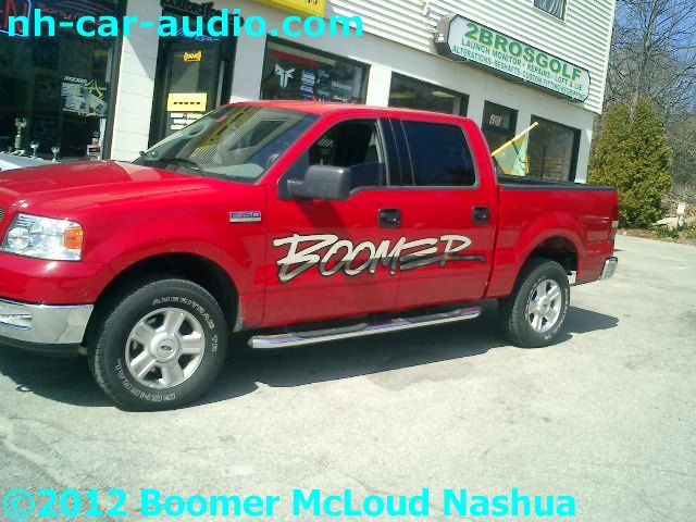 Ford-F150-Boomers-Show-Truck