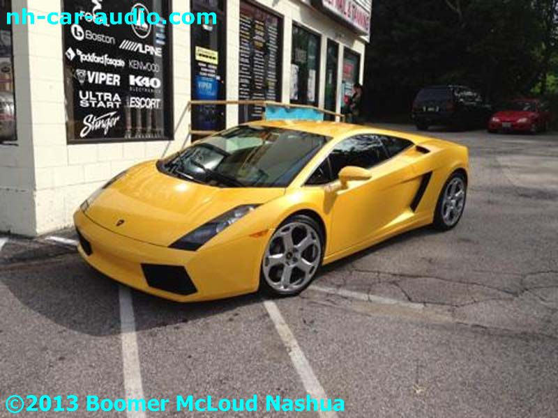 Lamborghini-Gallardo-Boomer-Nashua