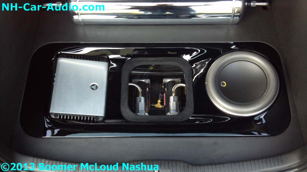 Buy Car Sound Systems Online