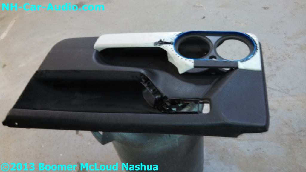 VW-jetta-custom-speaker-door-panel & VW-jetta-custom-speaker-door-panel - Boomer Nashua Mobile Electronics