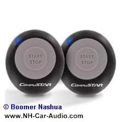Remote Starter Car Installation Cost