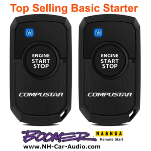 Remote car starter installation boomer nashua facts about remote starter installations warranties sciox Image collections
