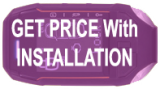 Get actual Installed Price from our Online Shop