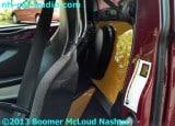 Lotus-Elise-JL-Audio-subwoofer-10tw3