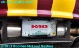Lotus-Elise-K40-laser-diffuser-radar-detector