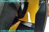 Lotus-Elise-custom-subwoofer-box
