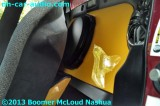 Lotus-Elise-fiberglass-subwoofer-enclosure