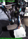 Great remote starter cable harness