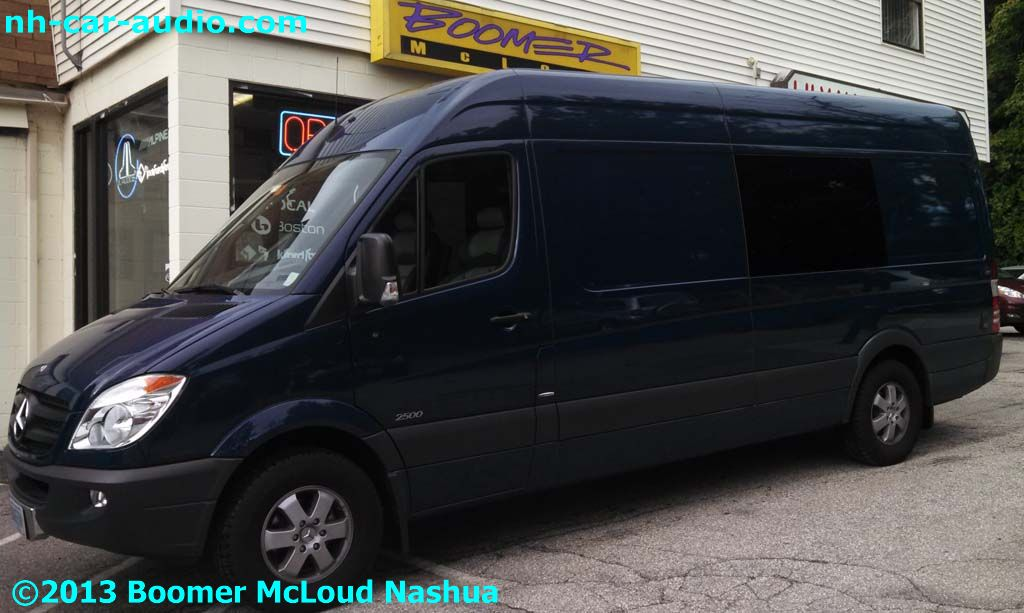 Mercedes-Sprinter-Van-complete-makeover