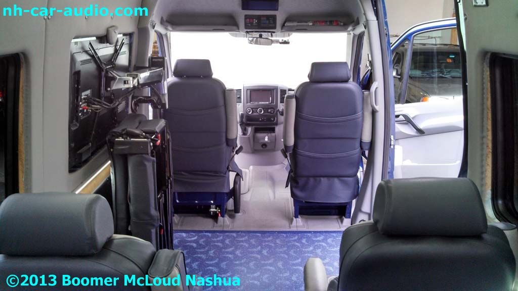 Remote Car Starter App >> Mercedes-Sprinter-Van-folding-seats-folding-TV-custom ...