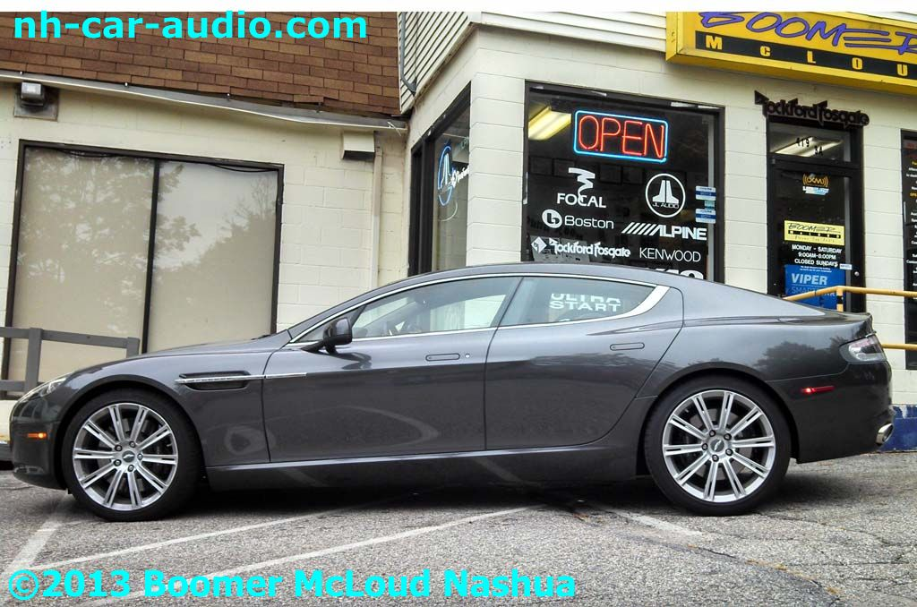 Aston-Martin-Rapide-hidden-radar-custom-lighting