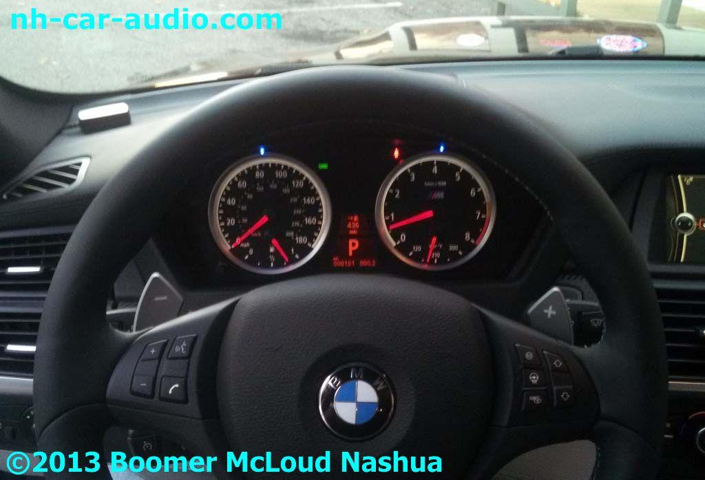 Premium Radar Detectors Boomer Nashua Mobile Electronics