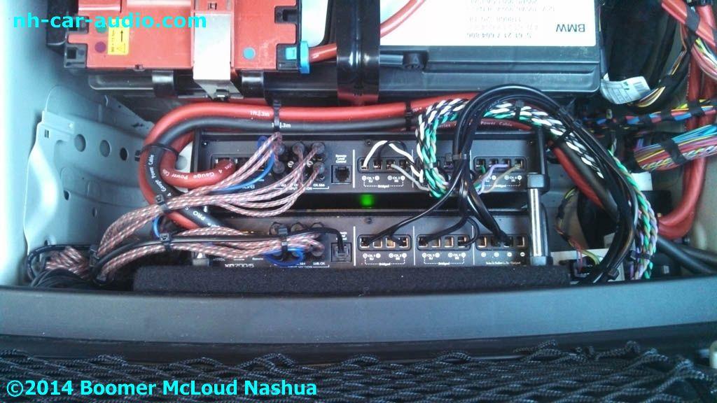 BMW-M6-eleven-channels-of-amplification-beside-the-battery-hidden