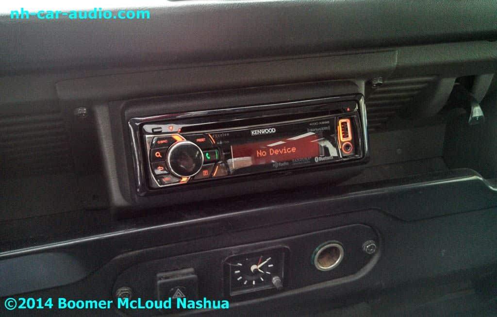 Remote Car Starter App >> Defender-radio-stereo-upgrade - Boomer Nashua Mobile ...
