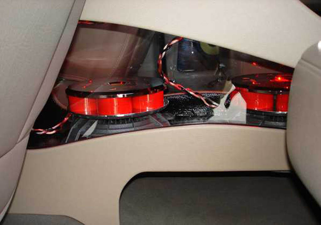 Auto Store Of Greenville >> Ford-expedition-custom-center-console-window - Boomer ...