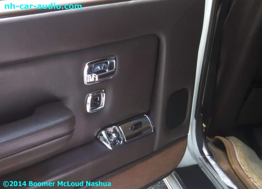Nashua mobile upgrade deals