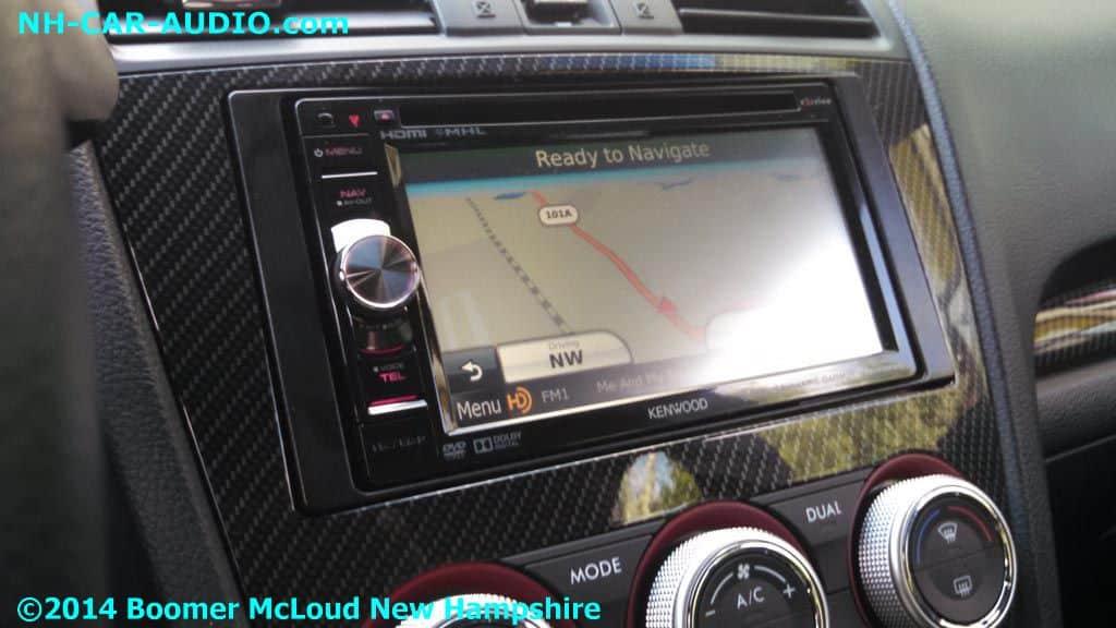 Subaru Of Nashua >> Subaru-WRX-sti-Focal-speaker-JL-Audio-upgrade - Boomer ...
