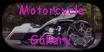 Boomer Nashua Motorcycle Custom Installation galleries