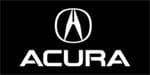 Acura Boomer Nashua Custom Installation Galleries