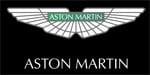 Aston Martin Boomer Nashua Custom Installation Galleries