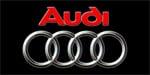 Audi Boomer Nashua Custom Installation Galleries