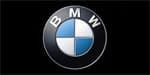 BMW Boomer Nashua Custom Installation Galleries