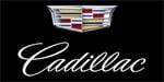 Cadillac Boomer Nashua Custom Installation Galleries