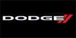 Dodge Boomer Nashua Custom Installation Galleries