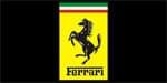 Ferrari Boomer Nashua Custom Installation Galleries