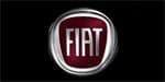 Fiat Boomer Nashua Galleries TBA
