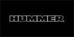 Hummer Boomer Nashua Custom Installation Galleries