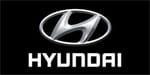 Hyundai Boomer Nashua Galleries TBA