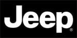 Jeep Boomer Nashua Custom Installation Galleries