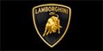Lamborghini Boomer Nashua Custom Installation Galleries
