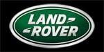 Land Rover Boomer Nashua Custom Installation Galleries