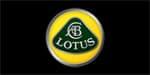 Lotus Boomer Nashua Custom Installation Galleries